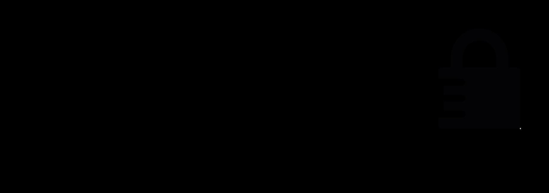Cyber aware logo