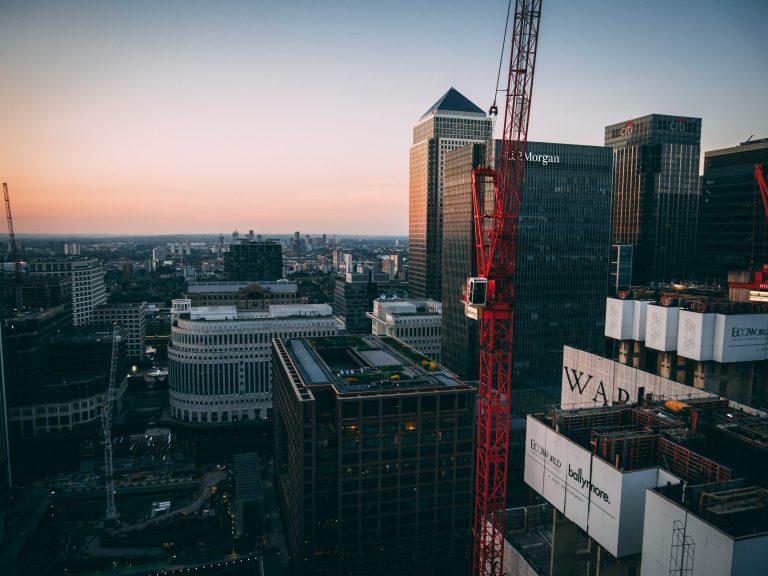 HSBC UK Small Business Exchange Pop Up Week