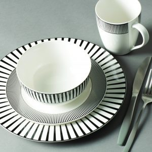 Carnaby exclusively housewares bira direct