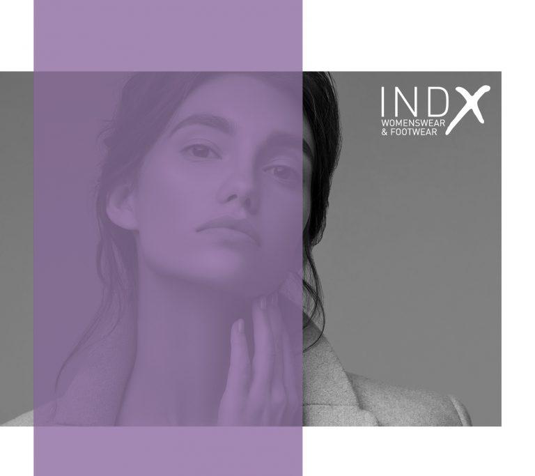 INDX Womenswear 2020