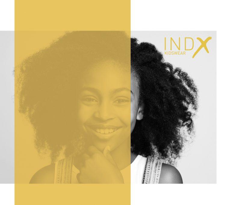 Bira INDX Kidswear 2020