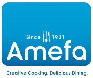 Amefa Bira Direct